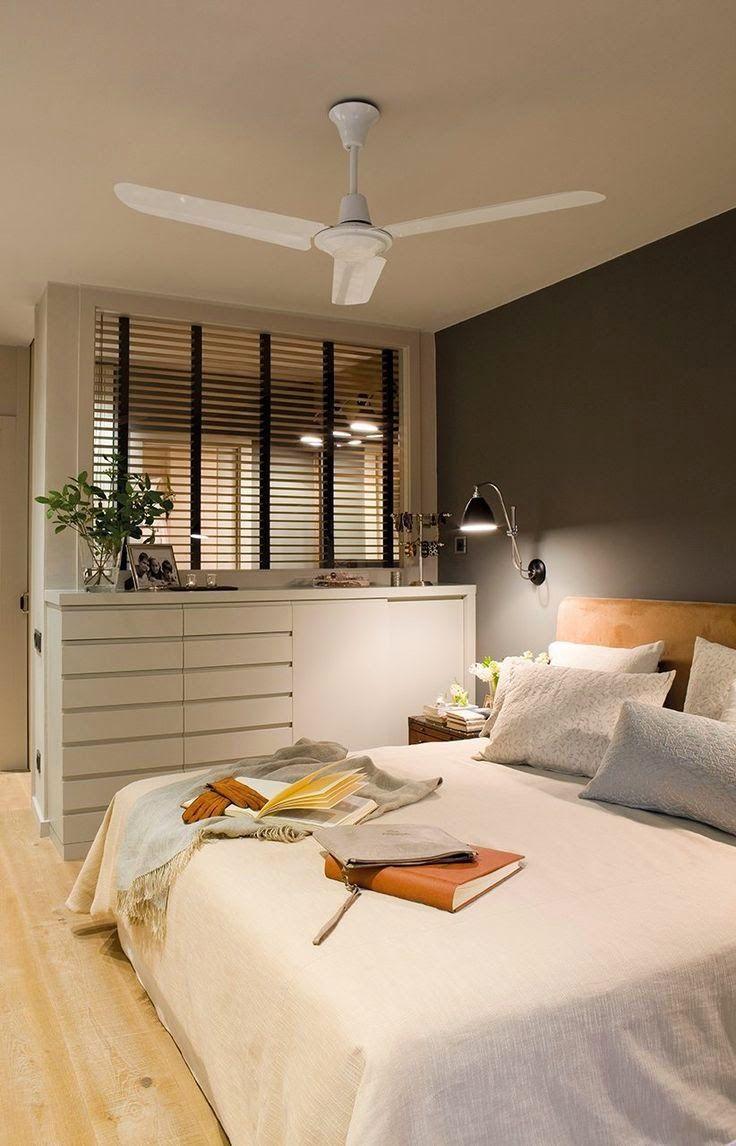 M s de 25 ideas incre bles sobre dormitorio rosa oscuro en for Dormitorio oscuro
