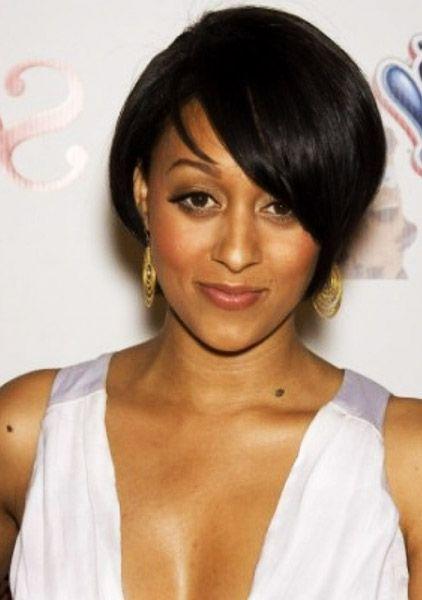 Short Weaves Styles Black Women | new hairstyles short weaves hairstyles 2014 rihannas short weaves ...