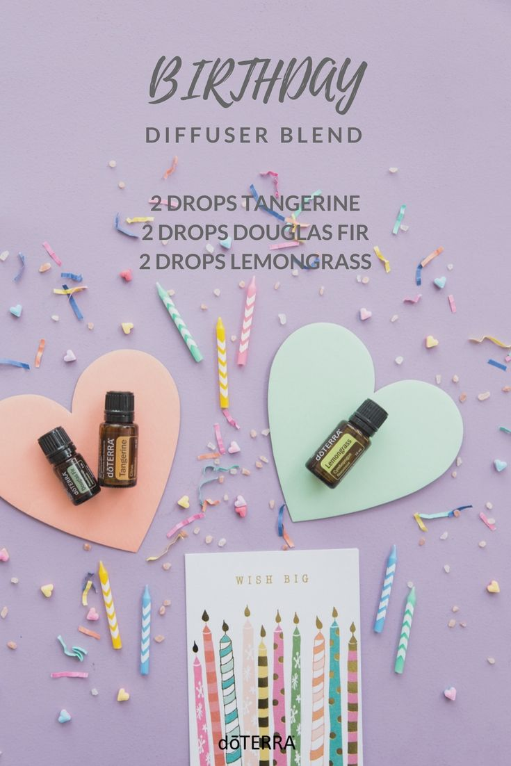 Participate In Our Doterra A Day Of Change Dōterra Essential Oils Essential Oils Gifts Lemongrass Essential Oil Uses Order Essential Oils