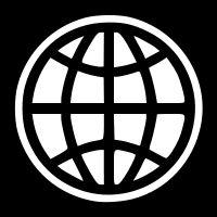 World Bank Logo.svg