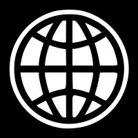 World Bank Logo.svg