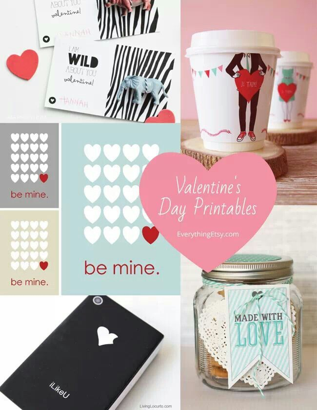 92 best Valentines day images on Pinterest | Good ideas, Mother\'s ...