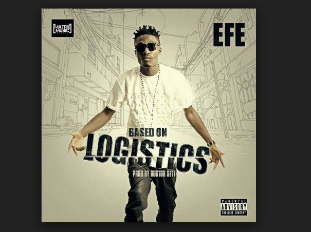 Rapper and winner of Big Brother Naija Reality TV Show, Efe, has responded to critics who said rap is not his calling. The 24-year-old rapper turned to haters to tell them he will do music no matter what, even if they say his sound is wack. He advised they shouldn't listen to it. Efe... #naijamusic #naija #naijafm