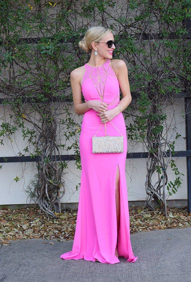 48 best BLOGGER LOVE images on Pinterest | Ball dresses, Ball gowns ...