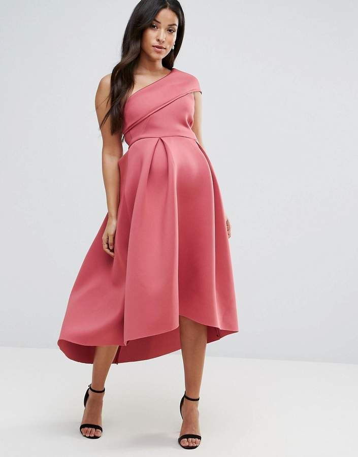 Lujoso Tiendas De Vestido De Fiesta En Indiana Regalo - Ideas de ...