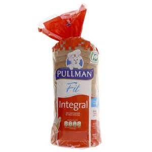 pao pulman integral - Yahoo Image Search Results