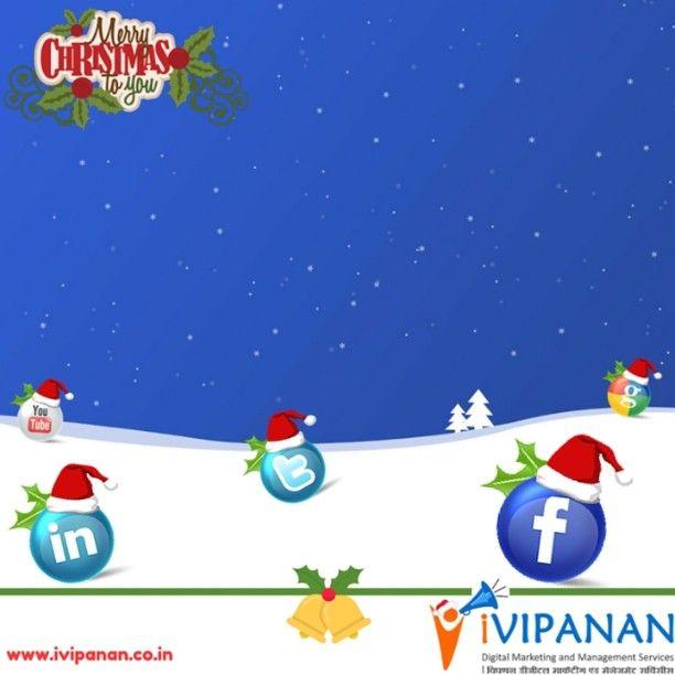 Merry #Christmas! #Surat