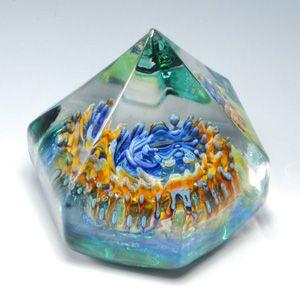 bSea Crystals