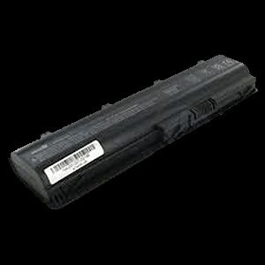 HP ENVY 4 ノートPCバッテリー/互换用充電池 http://www.goo-shopping.com/hp-envy-4.html