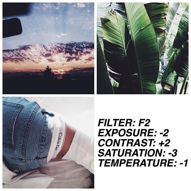 Instagram media by vscofiltrs - #filtrsF2 free filter❕this works on all pics (maybe not selfies...) but it's really good for a feed tho — do you guys like dark or bright/light filters more? I really wanna know what you guys prefer