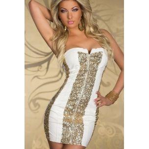 Moda Elbiseler 2013