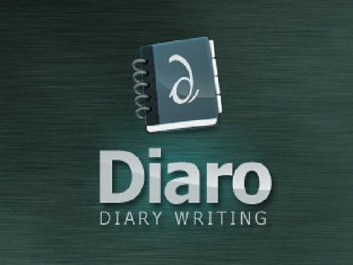 This post has full review and description of a very simple personal diary application for Android, named as Diaro. You can install diaro app for free from here on your samsung galaxy s.