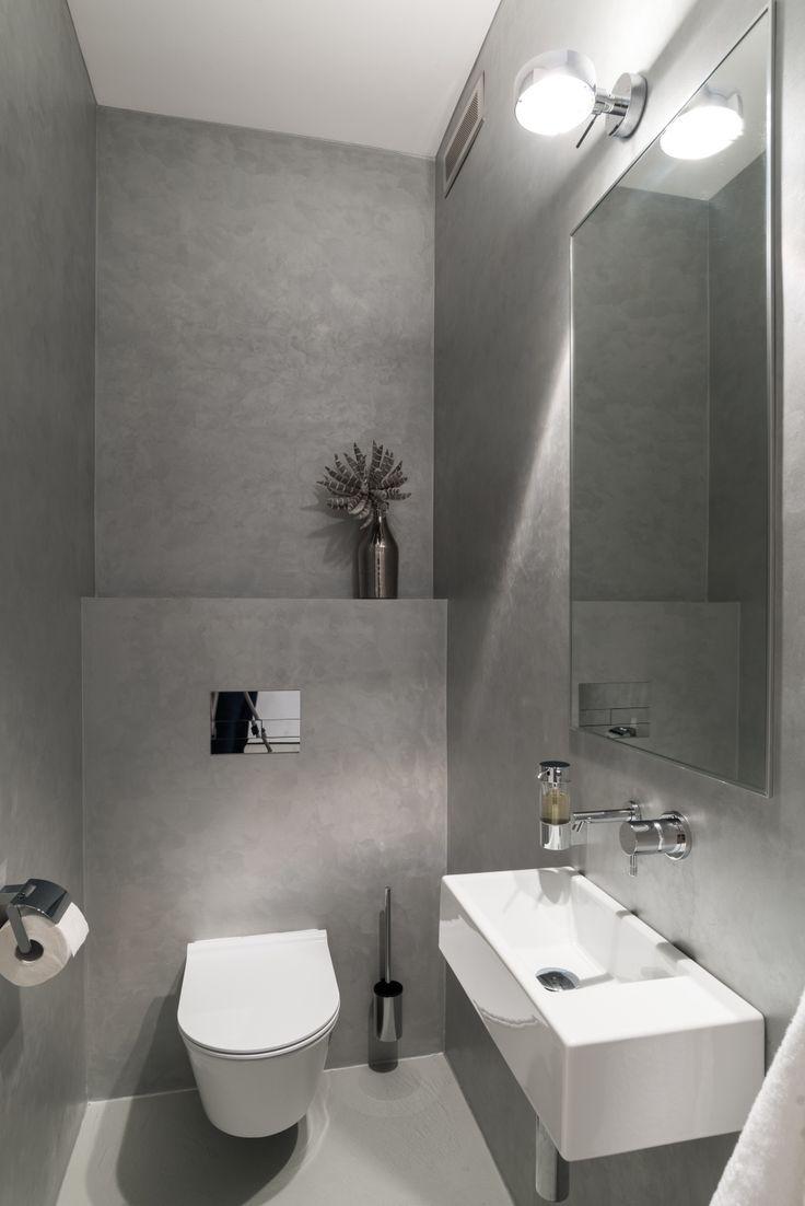 20 Best Grey Bathrooms ideas   grey bathrooms, bathroom design ...