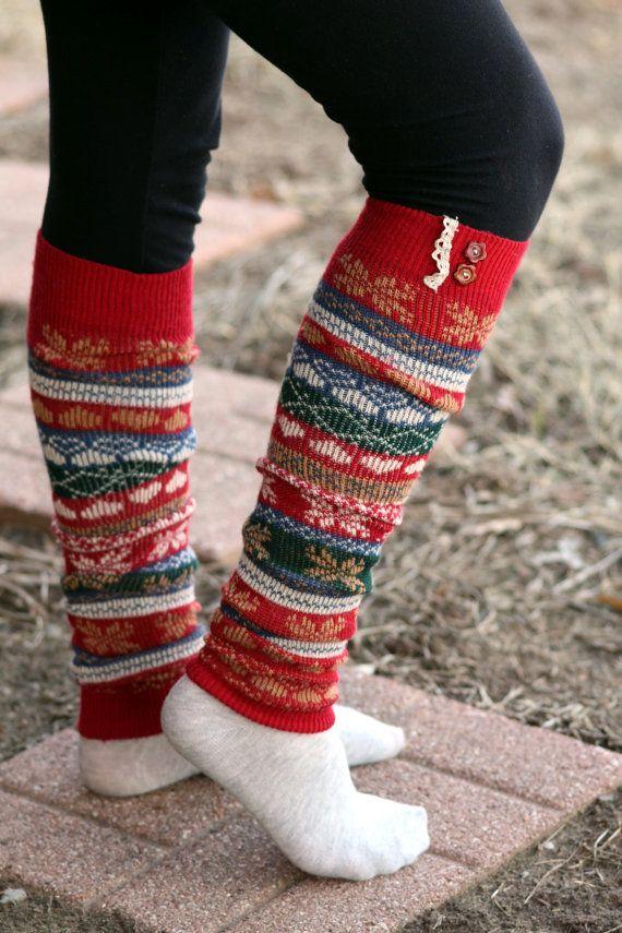 105 best Socks images on Pinterest | Winter socks, Knitting socks ...