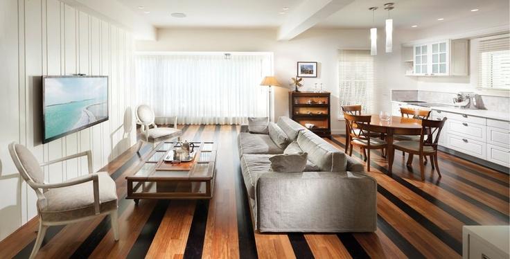 michal schein - Architect and interior designer > My Work