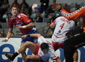 THW Kiel v Rhein Neckar Löwen live streaming handball is available on Wednesday from the Bundesliga.