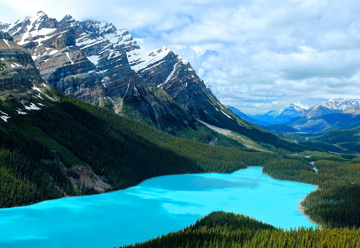 17 Best images about Alberta Camping on Pinterest | Canada, Parks and Lakes