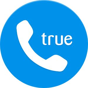 Free Download Truecaller App for PC and Laptop Caller id
