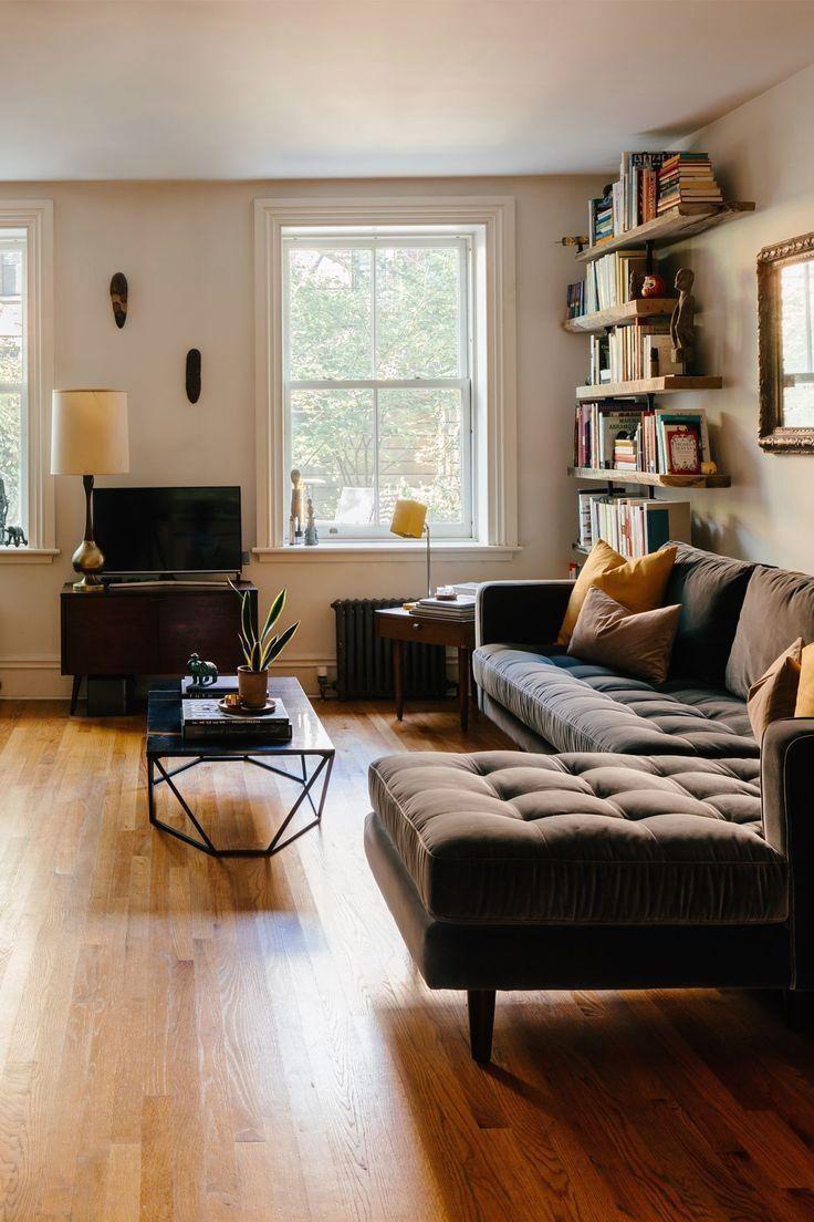 Living room decor #wohnideen #dekoration #schlafzimmer ...