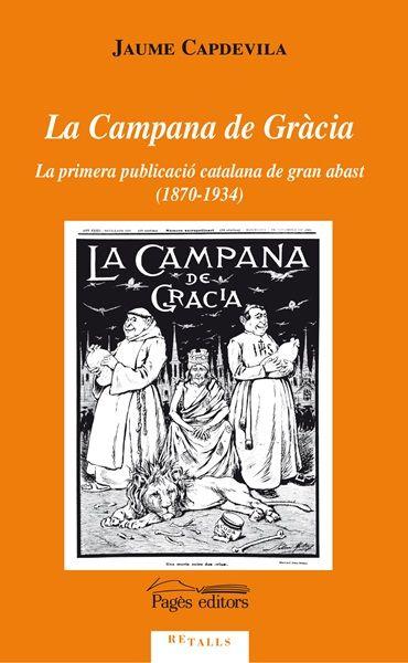 La primera publicació de gran difusió escrita en català