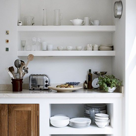 Best 25+ Cutlery Storage Ideas On Pinterest