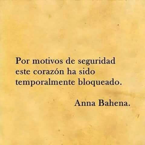 Anna Bahena. http://www.gorditosenlucha.com/