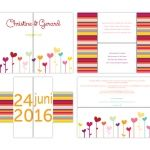 trouwkaarten-turningcards-heartflowers