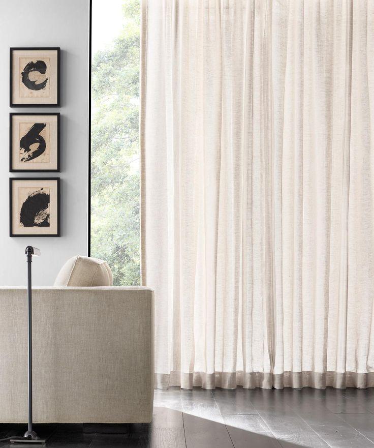 Počet nápadov na tému Fenstervorhänge na Pintereste 1000+ - gardinen muster für wohnzimmer