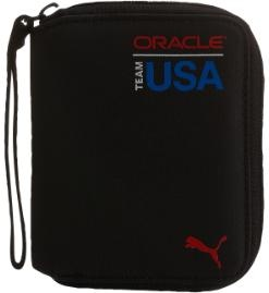 ORACLE TEAM USA Wallet, by @PUMA