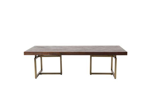 Class coffee table