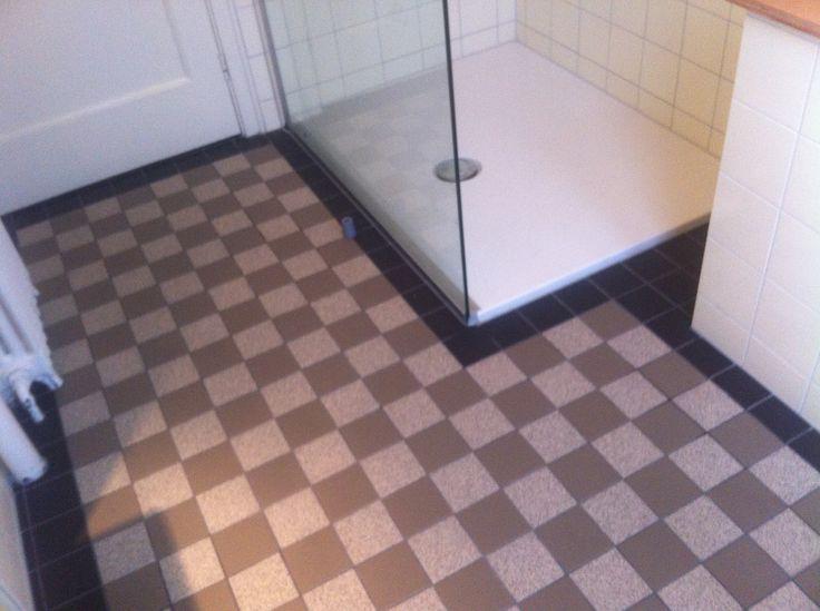 vloer van Winckelmans , te koop bij Ceramica ś-Hertogenbosch
