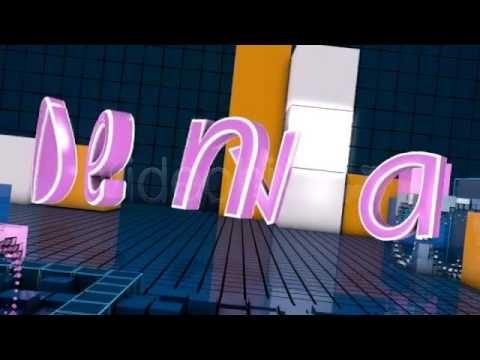 Bright Logo Reveal / Cinema 4D Template Way to DOWNLOAD - https://videohive.net/item/bright-logo-reveal/2269354?ref=BlastBeatMedia