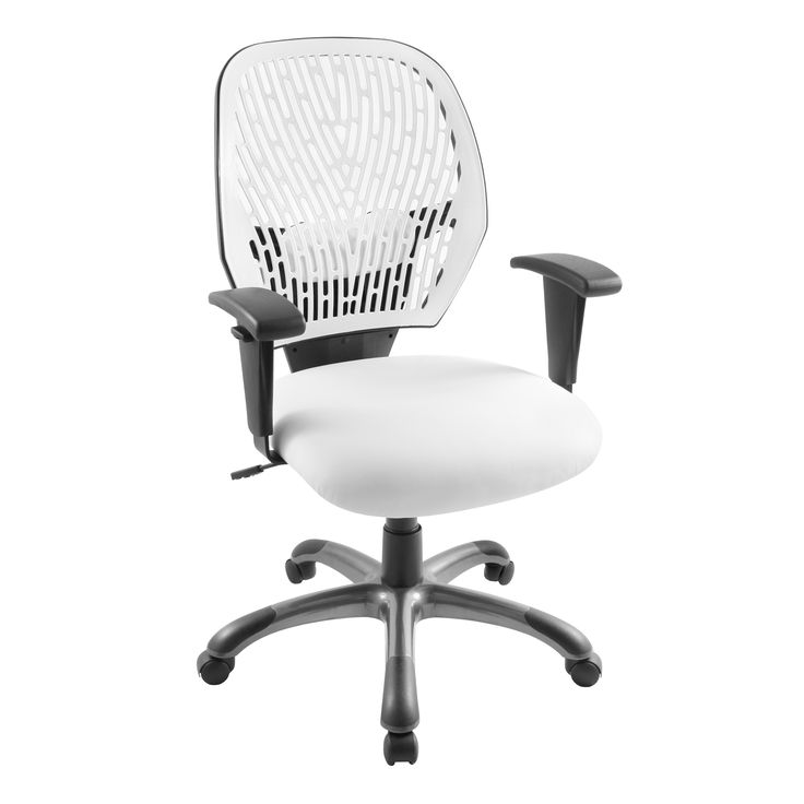 Office Chair With Desk Arm