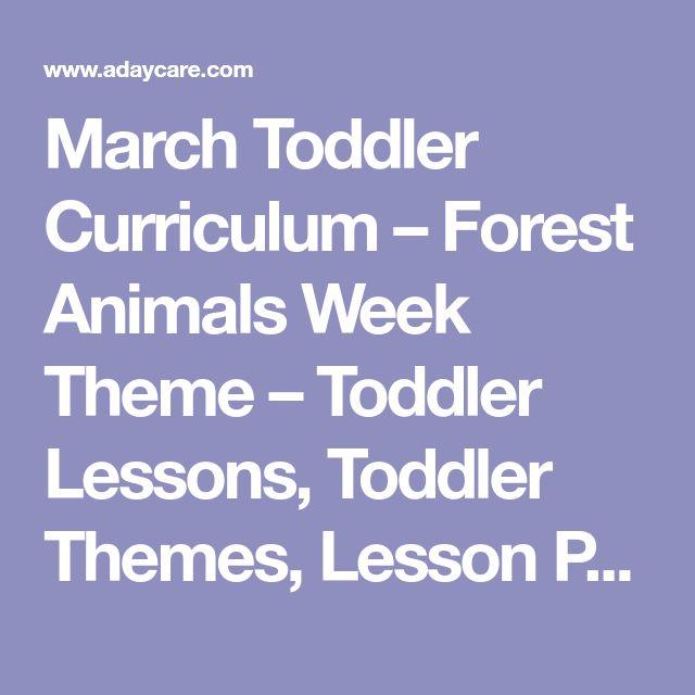 Best 25+ Toddler lesson plans ideas on Pinterest Lesson plans - toddler lesson plan template