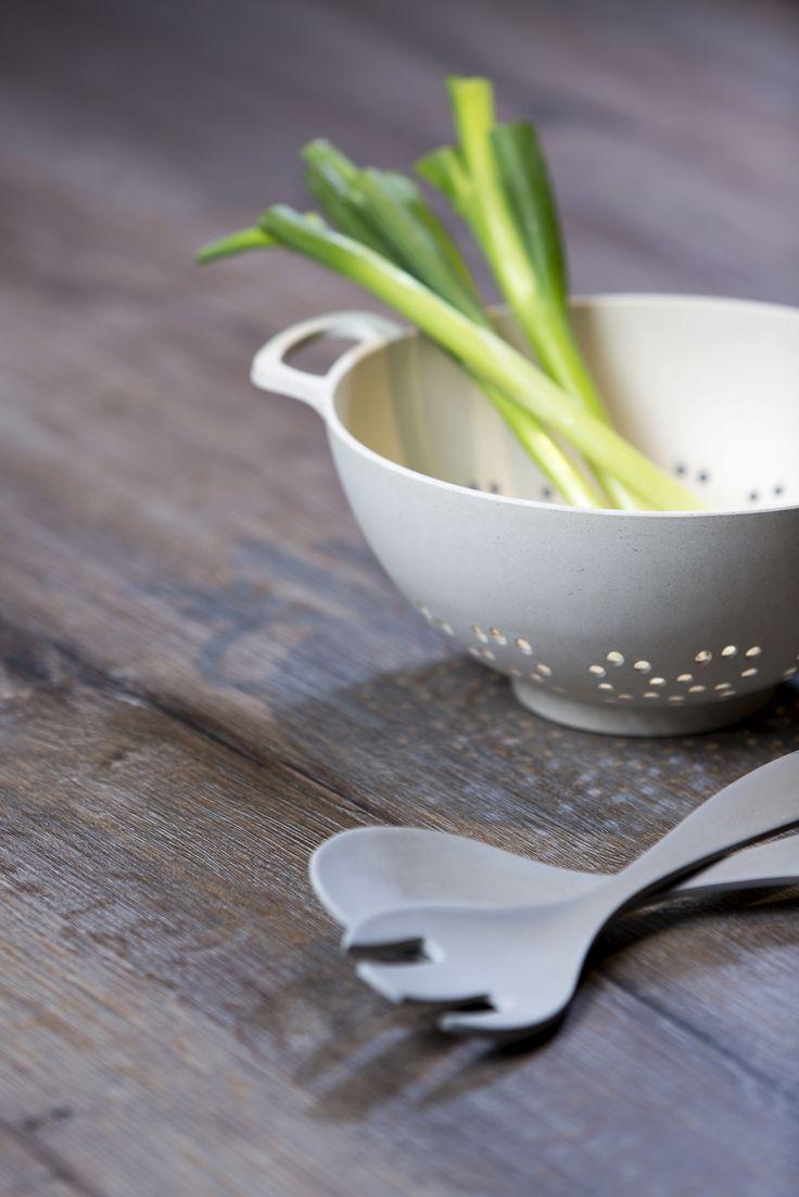 Meer dan 1000 ideeën over Houten Keuken Werkbladen op Pinterest ...