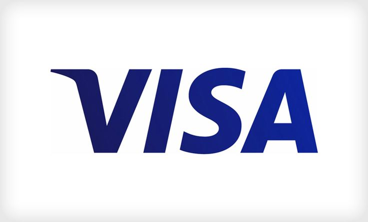 Visa clarifies and modifies EMV chip card routing rules for debit card transactions.  More details via this article from Bank Info Security: