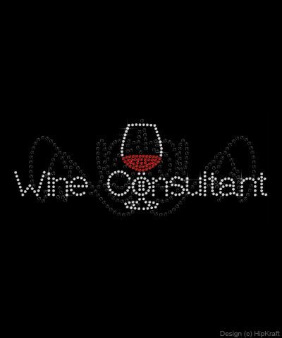 www.wineshopathome.com/nancewoods