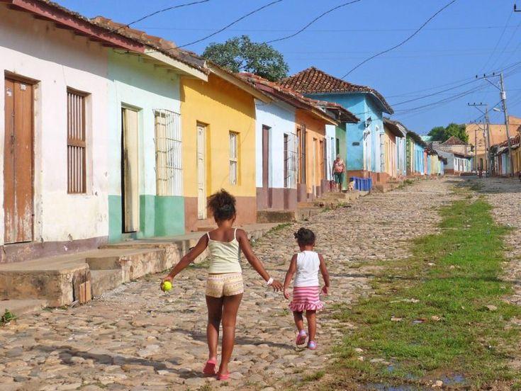 De allerleukste reisroutes en reistips voor Midden-Amerika