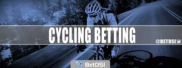 There are many different types of cycle betting for the mobile bettor to choose from, ranging from the simple to the more exotic. Cycling betting is most famous betting game. #cyclingbetting https://usamobilebetting.net/cycling/