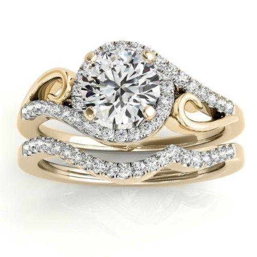17 best ideas about swirl engagement rings on beautiful rings pretty rings and