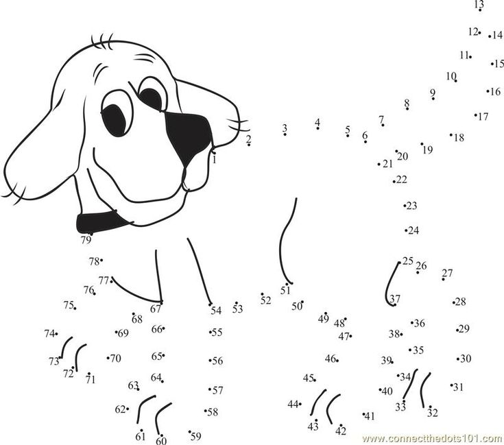 clifford at the circus coloring pages | 16 best Coloring horses images on Pinterest | Coloring ...