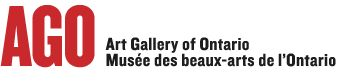AGO to present first museum retrospective of famed filmmaker Guillermo del Toro in September 2017   View this email in your browser  AGO to present first museum retrospective of famed filmmaker Guillermo del Toro in September 2017  Major exhibition organized with the Los Angeles County Museum of Art and Minneapolis Institute of Art to make its only Canadian appearance next year  TORONTO  The Art Gallery of Ontario (AGO) will present the only Canadian appearance of a new exhibition that…