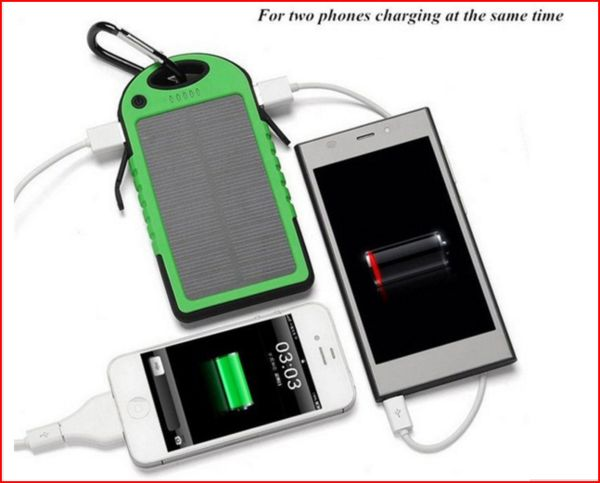 WATERPROOF SOLAR POWER PHONE CHARGER https://stack-a-deal.myshopify.com/collections/gadgets/products/waterproof-solar-power-phone-charger