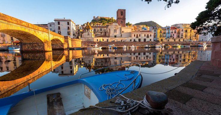 Pasquetta in moto: 5 itinerari da fare in Italia nel weekend di Pasqua -