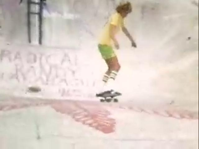 Signal Hill Speed Run - prelim promo by Michael Horelick. The Signal Hill Speed Run was the world's first downhill skateboard race and one of the events that has resulted in the modern X-Games.  It ran from 1975-1978 in Signal Hill, California.  Check it out!