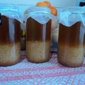 Conoce los beneficios o propiedades que genera en la salud el consumo de hongos tibetanos o tíbicos.