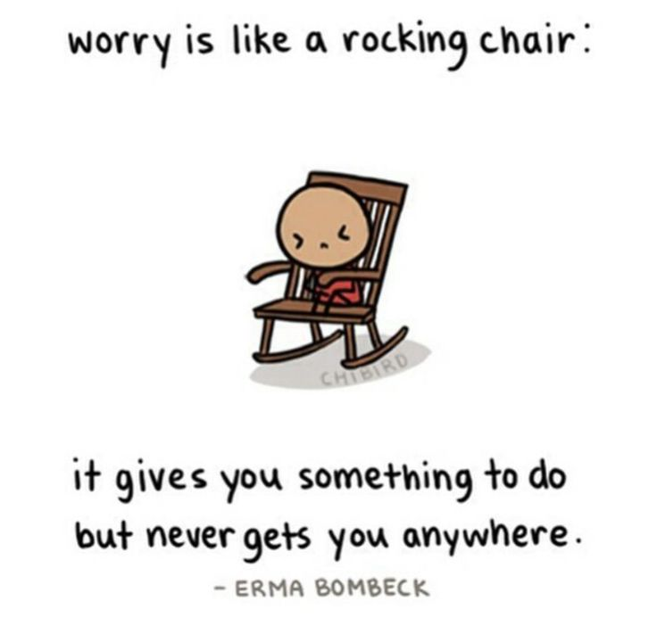 ... rocking chair  Motivation  Pinterest  Rocking chairs and Chairs