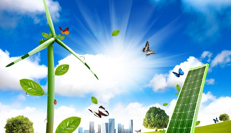 Una delle problematiche note per le energie rinnovabili è lo stoccaggio dell'energia.La novità assoluta arriverebbe dalle prime batterie di flusso composte