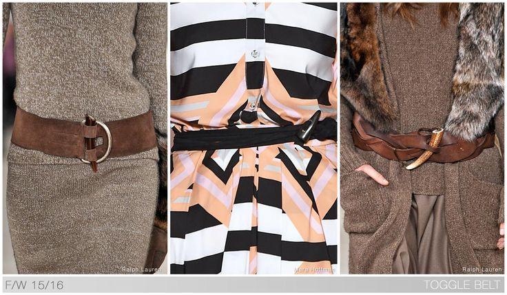 Fashion Snoops