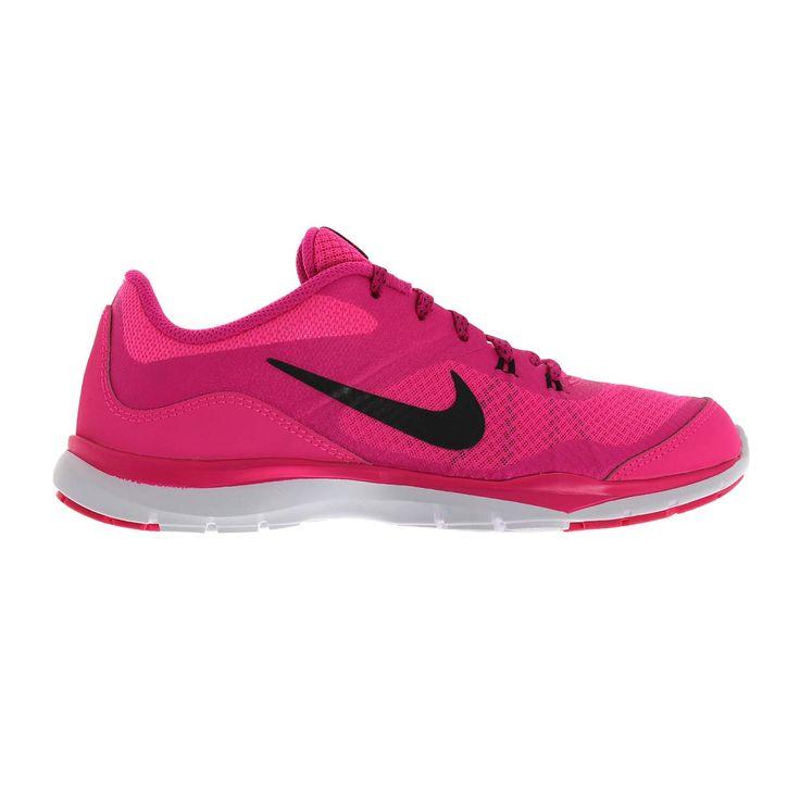 Nike Flex Trainer 5 (724858-601)